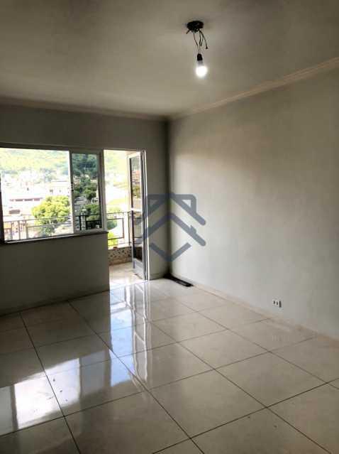 3 - Apartamento 2 Quartos para Alugar em Vicente de Carvalho - MEAP227583 - 4