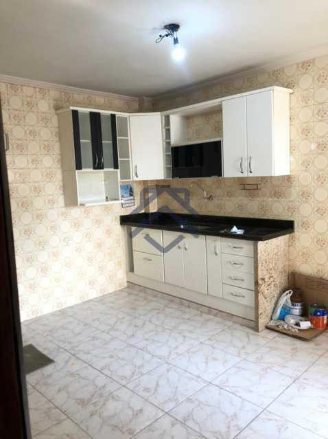 18 - Apartamento 2 Quartos para Alugar em Vicente de Carvalho - MEAP227583 - 19