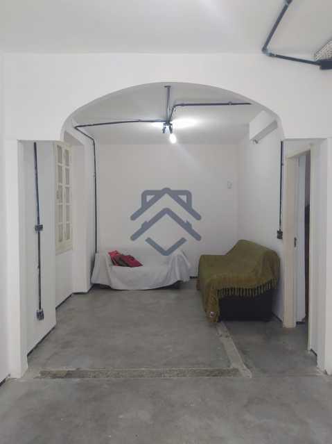 3 - Casa Comercial 450m² para venda e aluguel Botafogo, Zona Sul,Rio de Janeiro - R$ 12.000 - TJCS1227615 - 4