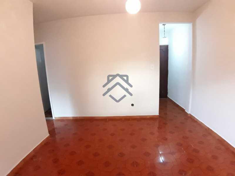 3 - Apartamento 2 quartos para venda e aluguel Tomás Coelho, Rio de Janeiro - R$ 700 - TJAP227620 - 4