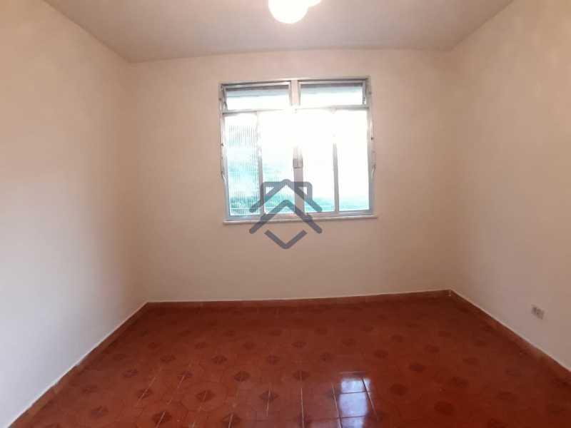 6 - Apartamento 2 quartos para venda e aluguel Tomás Coelho, Rio de Janeiro - R$ 700 - TJAP227620 - 7