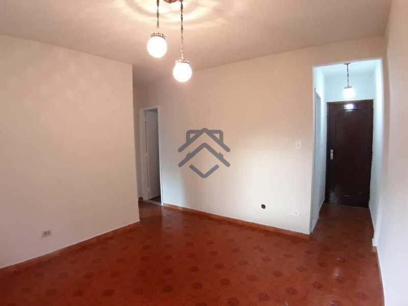 2 - Apartamento 2 quartos para venda e aluguel Tomás Coelho, Rio de Janeiro - R$ 700 - TJAP227620 - 3