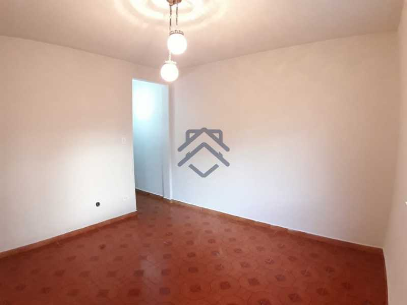 4 - Apartamento 2 quartos para venda e aluguel Tomás Coelho, Rio de Janeiro - R$ 700 - TJAP227620 - 5