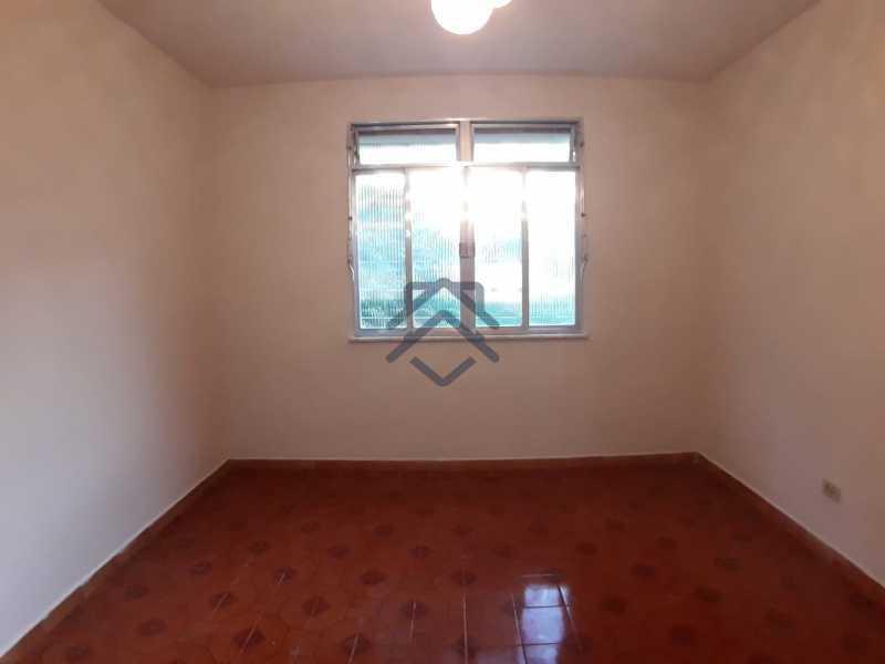 7 - Apartamento 2 quartos para venda e aluguel Tomás Coelho, Rio de Janeiro - R$ 700 - TJAP227620 - 8