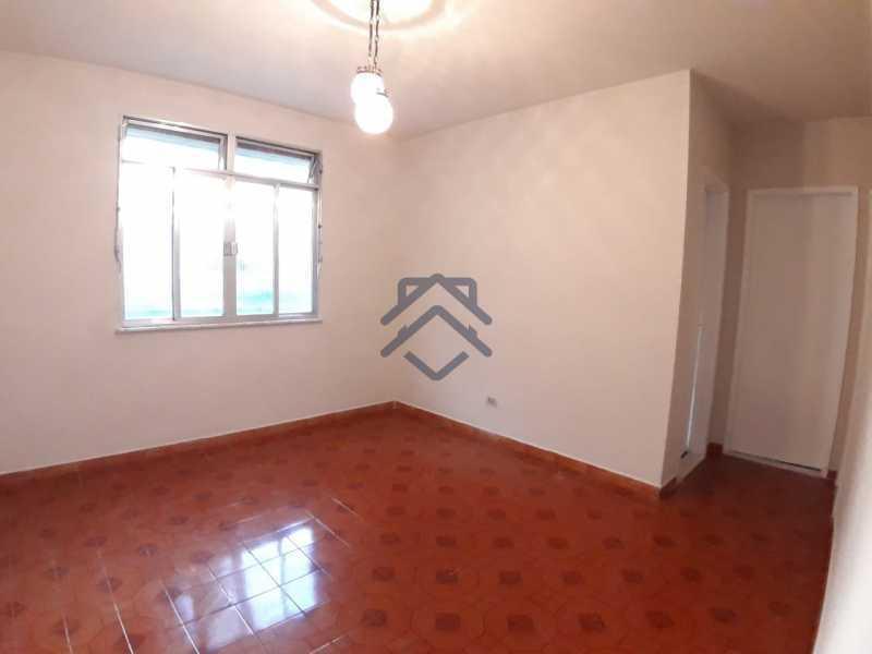 1 - Apartamento 2 quartos para venda e aluguel Tomás Coelho, Rio de Janeiro - R$ 700 - TJAP227620 - 1