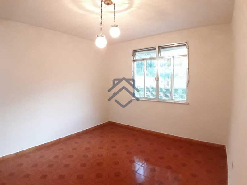 5 - Apartamento 2 quartos para venda e aluguel Tomás Coelho, Rio de Janeiro - R$ 700 - TJAP227620 - 6