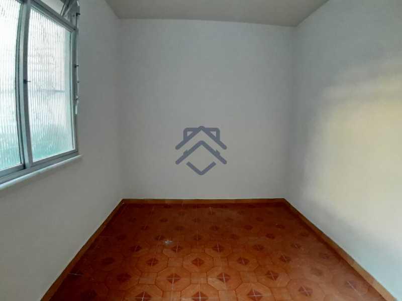 9 - Apartamento 2 quartos para venda e aluguel Tomás Coelho, Rio de Janeiro - R$ 700 - TJAP227620 - 10
