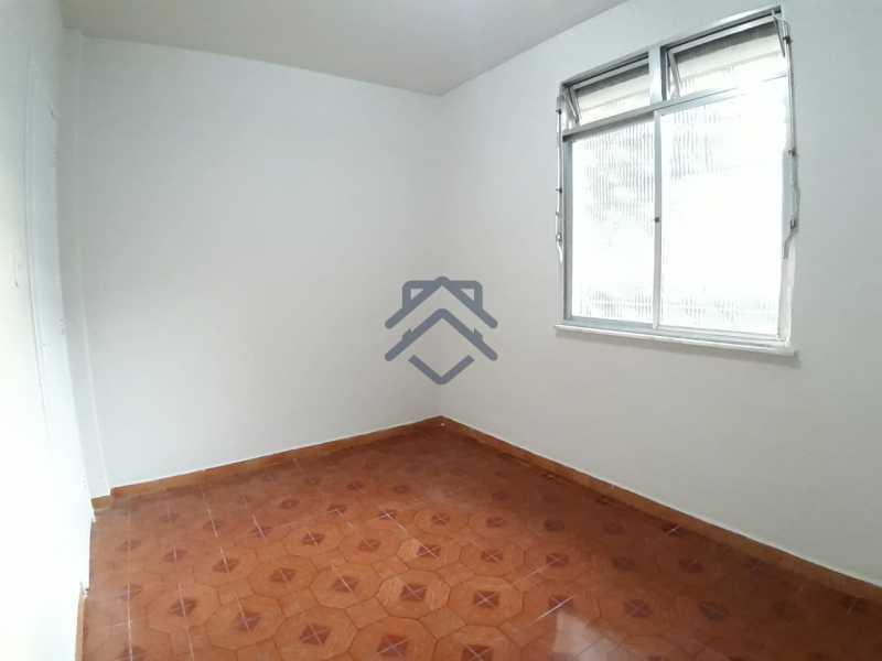 10 - Apartamento 2 quartos para venda e aluguel Tomás Coelho, Rio de Janeiro - R$ 700 - TJAP227620 - 11