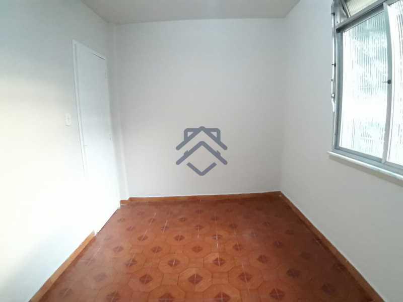 11 - Apartamento 2 quartos para venda e aluguel Tomás Coelho, Rio de Janeiro - R$ 700 - TJAP227620 - 12