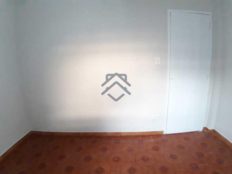 13 - Apartamento 2 quartos para venda e aluguel Tomás Coelho, Rio de Janeiro - R$ 700 - TJAP227620 - 14