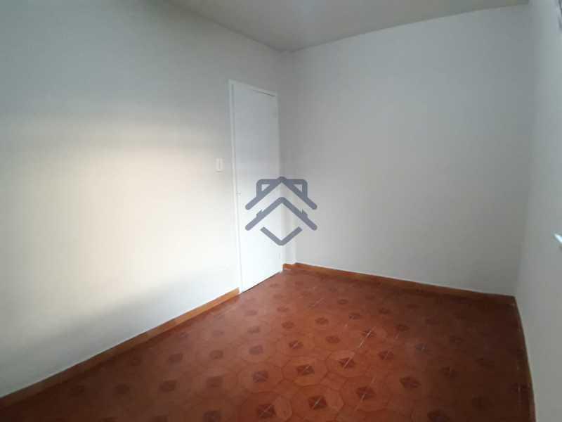 12 - Apartamento 2 quartos para venda e aluguel Tomás Coelho, Rio de Janeiro - R$ 700 - TJAP227620 - 13
