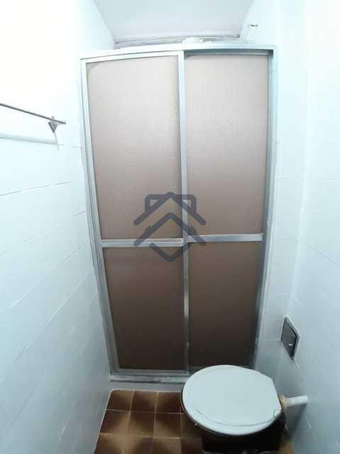 16 - Apartamento 2 quartos para venda e aluguel Tomás Coelho, Rio de Janeiro - R$ 700 - TJAP227620 - 17
