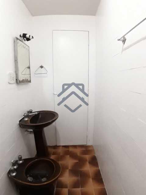 15 - Apartamento 2 quartos para venda e aluguel Tomás Coelho, Rio de Janeiro - R$ 700 - TJAP227620 - 16