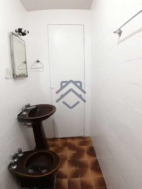 17 - Apartamento 2 quartos para venda e aluguel Tomás Coelho, Rio de Janeiro - R$ 700 - TJAP227620 - 18
