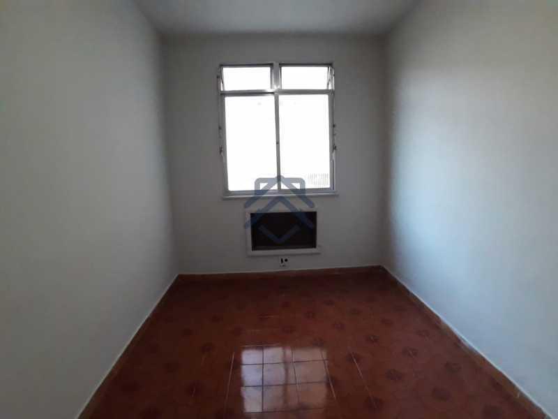 18 - Apartamento 2 quartos para venda e aluguel Tomás Coelho, Rio de Janeiro - R$ 700 - TJAP227620 - 19
