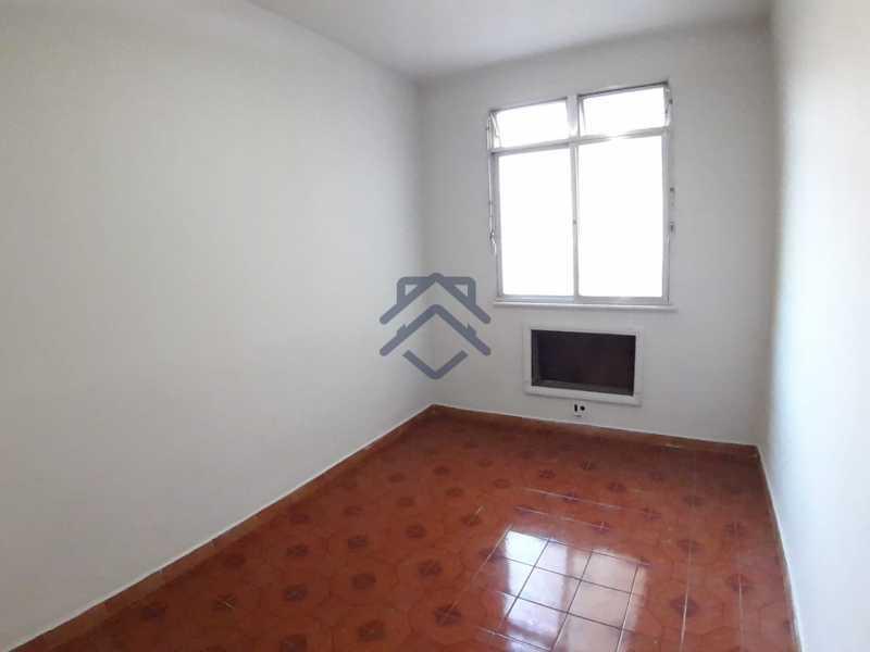 19 - Apartamento 2 quartos para venda e aluguel Tomás Coelho, Rio de Janeiro - R$ 700 - TJAP227620 - 20