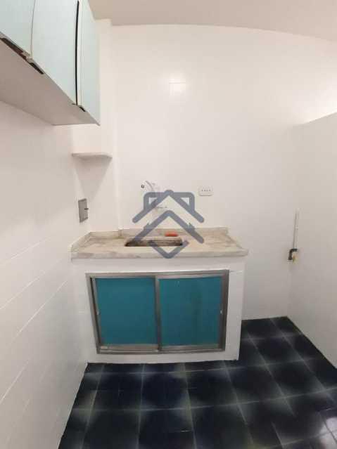 23 - Apartamento 2 quartos para venda e aluguel Tomás Coelho, Rio de Janeiro - R$ 700 - TJAP227620 - 24