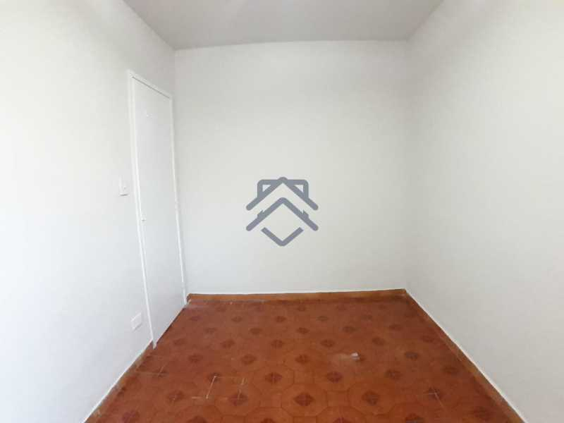 21 - Apartamento 2 quartos para venda e aluguel Tomás Coelho, Rio de Janeiro - R$ 700 - TJAP227620 - 22