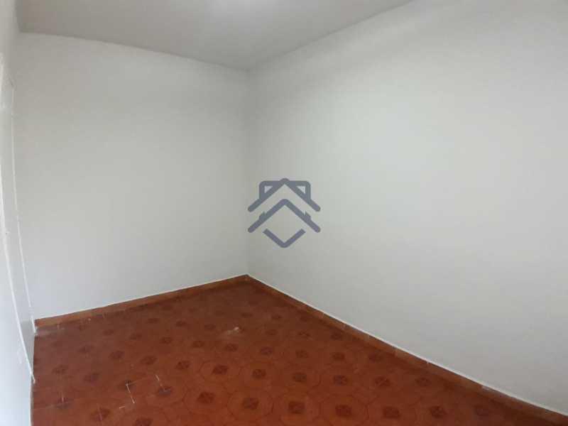 22 - Apartamento 2 quartos para venda e aluguel Tomás Coelho, Rio de Janeiro - R$ 700 - TJAP227620 - 23