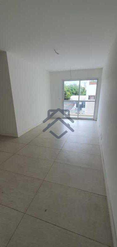 1 - Apartamento 3 quartos para venda e aluguel Botafogo, Zona Sul,Rio de Janeiro - R$ 3.600 - BAP31001 - 4