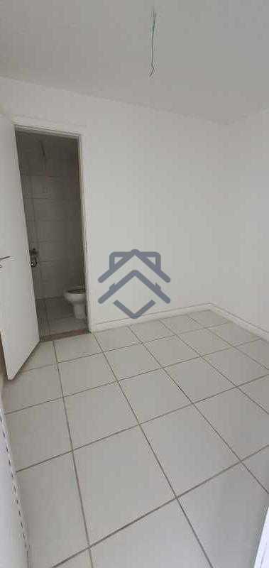 6 - Apartamento 3 quartos para venda e aluguel Botafogo, Zona Sul,Rio de Janeiro - R$ 3.600 - BAP31001 - 9