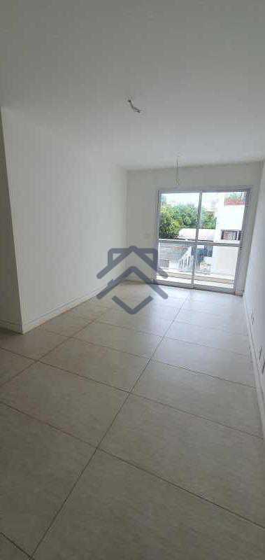 9 - Apartamento 3 quartos para venda e aluguel Botafogo, Zona Sul,Rio de Janeiro - R$ 3.600 - BAP31001 - 12