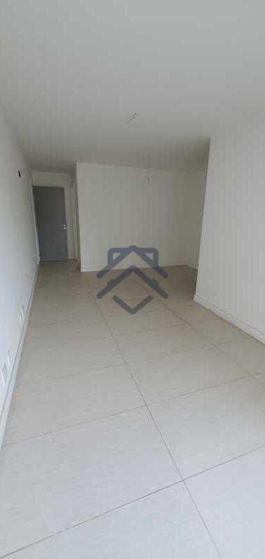 16 - Apartamento 3 quartos para venda e aluguel Botafogo, Zona Sul,Rio de Janeiro - R$ 3.600 - BAP31001 - 18