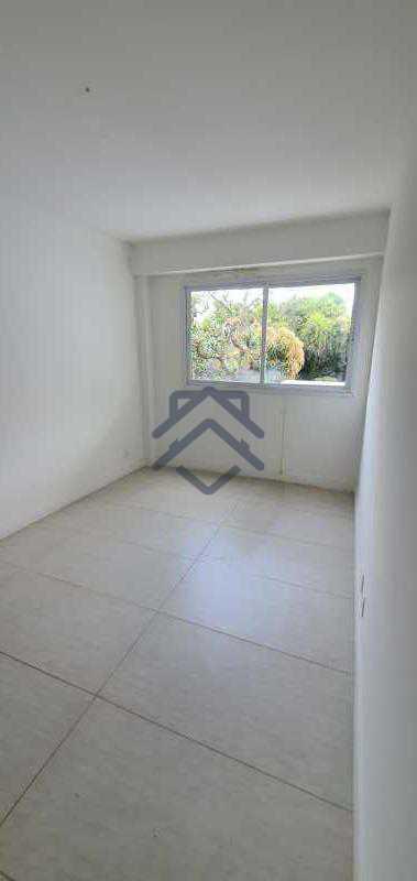 20 - Apartamento 3 quartos para venda e aluguel Botafogo, Zona Sul,Rio de Janeiro - R$ 3.600 - BAP31001 - 22
