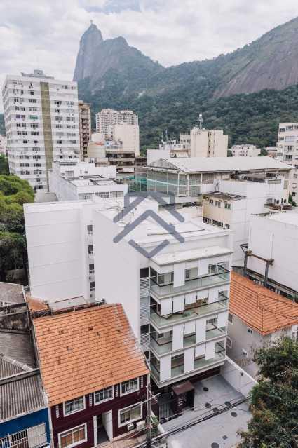 IMG-20170828-WA0158 - Apartamento 3 quartos para venda e aluguel Botafogo, Zona Sul,Rio de Janeiro - R$ 3.600 - BAP31001 - 30