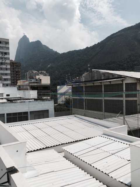IMG-20190415-WA0015 - Apartamento 3 quartos para venda e aluguel Botafogo, Zona Sul,Rio de Janeiro - R$ 3.600 - BAP31001 - 31