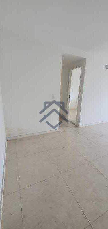 5 - Apartamento 3 quartos para alugar Anil, Jacarepaguá,Rio de Janeiro - R$ 2.450 - BAP31004 - 6