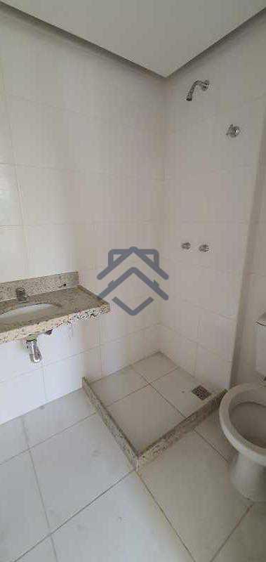 6 - Apartamento 3 quartos para alugar Anil, Jacarepaguá,Rio de Janeiro - R$ 2.450 - BAP31004 - 7
