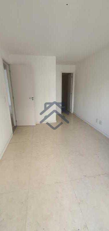 9 - Apartamento 3 quartos para alugar Anil, Jacarepaguá,Rio de Janeiro - R$ 2.450 - BAP31004 - 10