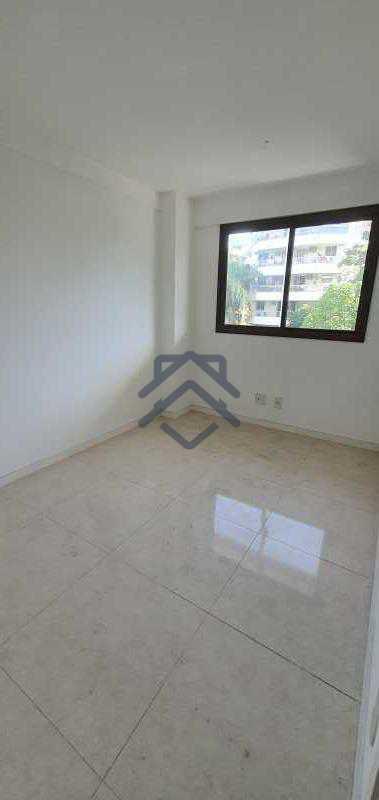 11 - Apartamento 3 quartos para alugar Anil, Jacarepaguá,Rio de Janeiro - R$ 2.450 - BAP31004 - 12