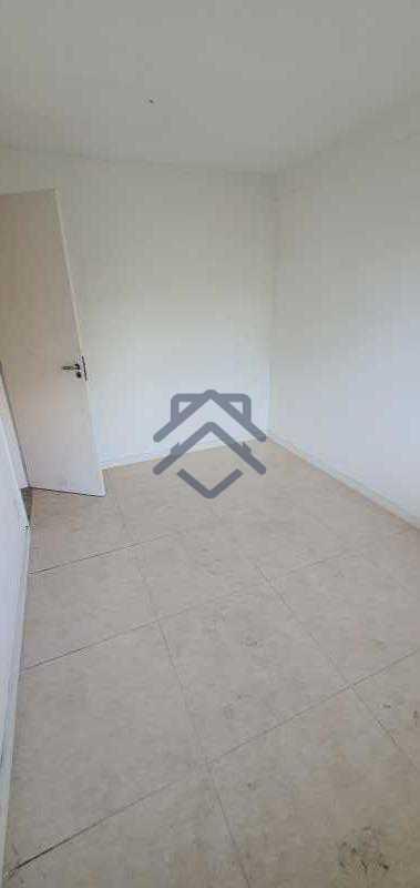 12 - Apartamento 3 quartos para alugar Anil, Jacarepaguá,Rio de Janeiro - R$ 2.450 - BAP31004 - 13