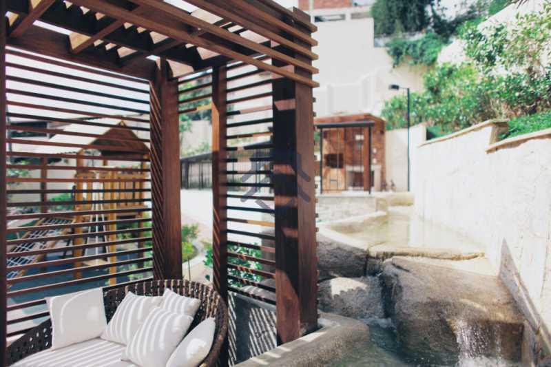 28 - Apartamento 3 quartos para alugar Anil, Jacarepaguá,Rio de Janeiro - R$ 2.450 - BAP31004 - 29