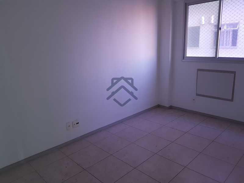15 - Apartamento 2 quartos para alugar Praça Seca, Jacarepaguá,Rio de Janeiro - R$ 900 - BAP21004 - 18
