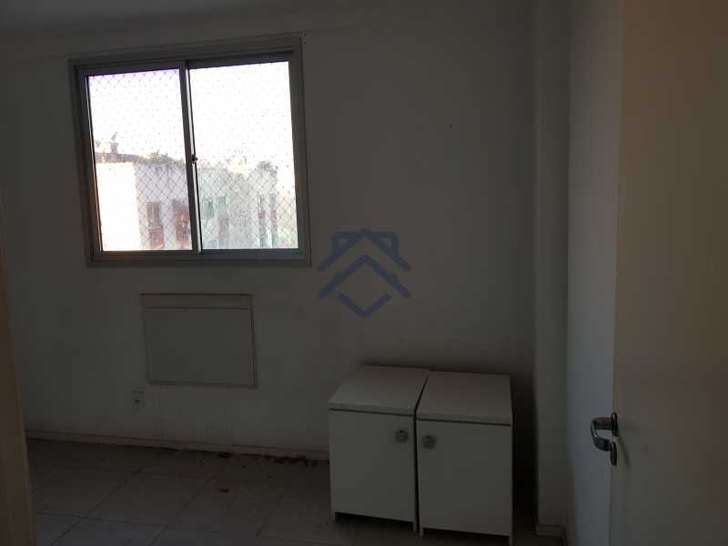 18 - Apartamento 2 quartos para alugar Praça Seca, Jacarepaguá,Rio de Janeiro - R$ 900 - BAP21004 - 21
