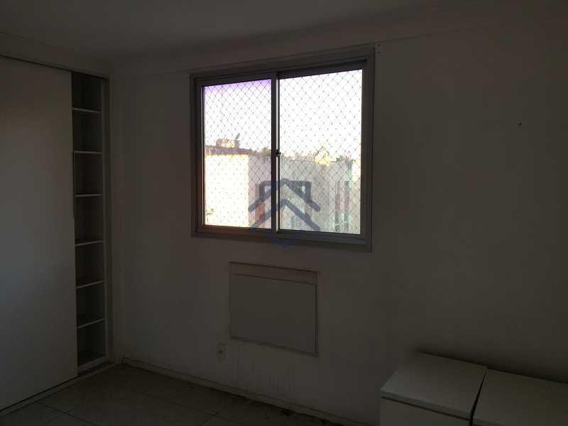 19 - Apartamento 2 quartos para alugar Praça Seca, Jacarepaguá,Rio de Janeiro - R$ 900 - BAP21004 - 22