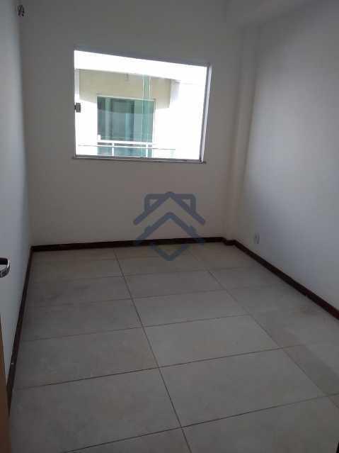 14 - Apartamento para alugar Rua Joaquim Meier,Méier, Méier e Adjacências,Rio de Janeiro - R$ 1.800 - 6964 - 15