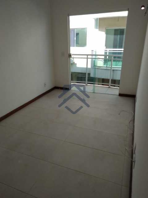 17 - Apartamento para alugar Rua Joaquim Meier,Méier, Méier e Adjacências,Rio de Janeiro - R$ 1.800 - 6964 - 18