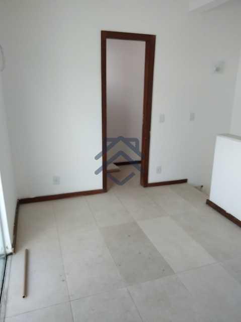 26 - Apartamento para alugar Rua Joaquim Meier,Méier, Méier e Adjacências,Rio de Janeiro - R$ 1.800 - 6964 - 27