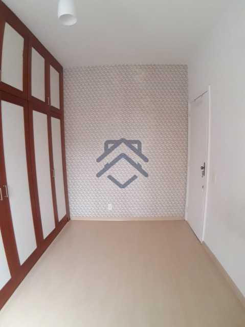 12 - Apartamento 3 quartos à venda Vila Isabel, Rio de Janeiro - R$ 850.000 - TJAP327731 - 13