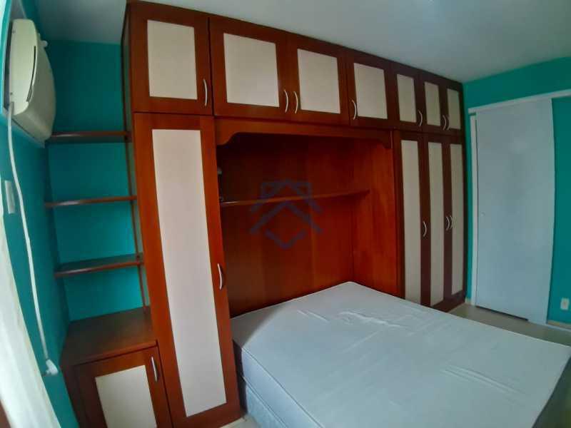 17 - Apartamento 3 quartos à venda Vila Isabel, Rio de Janeiro - R$ 850.000 - TJAP327731 - 18