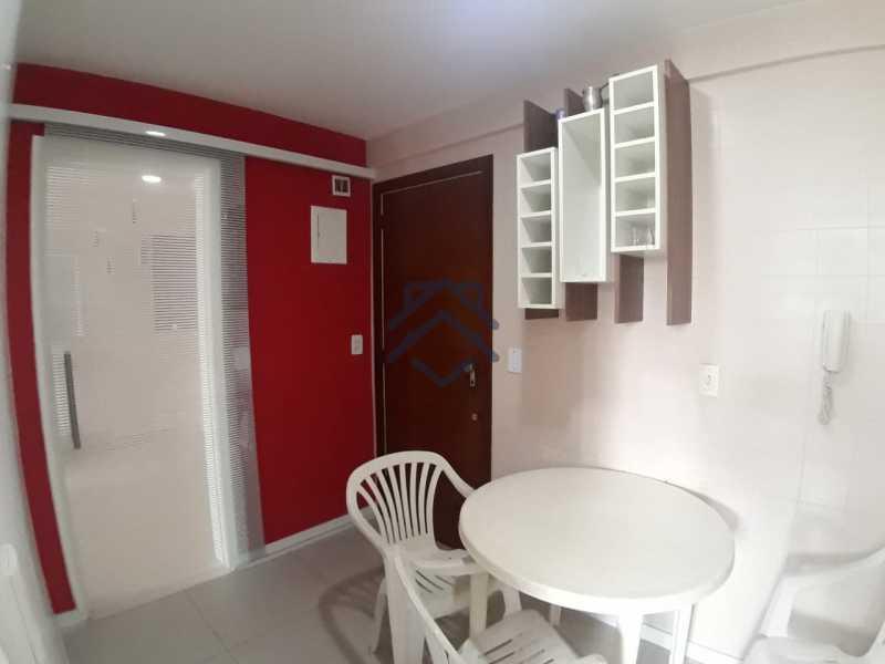 21 - Apartamento 3 quartos à venda Vila Isabel, Rio de Janeiro - R$ 850.000 - TJAP327731 - 22