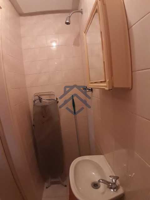 28 - Apartamento 3 quartos à venda Vila Isabel, Rio de Janeiro - R$ 850.000 - TJAP327731 - 29