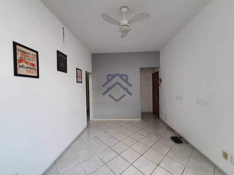 3 - Apartamento 2 quartos para venda e aluguel Tijuca, Rio de Janeiro - R$ 1.640 - TJAP227732 - 4
