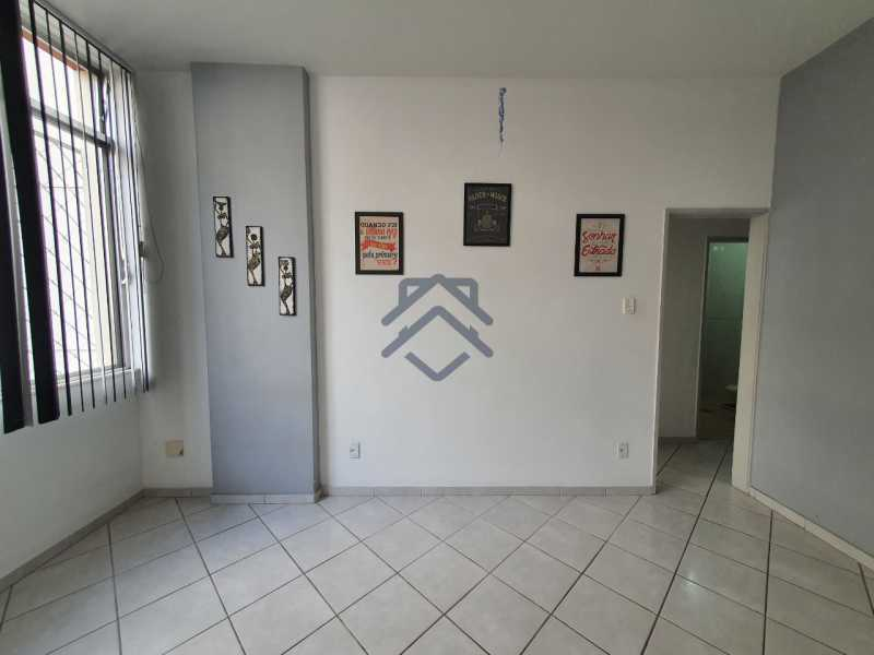 6 - Apartamento 2 quartos para venda e aluguel Tijuca, Rio de Janeiro - R$ 1.640 - TJAP227732 - 7