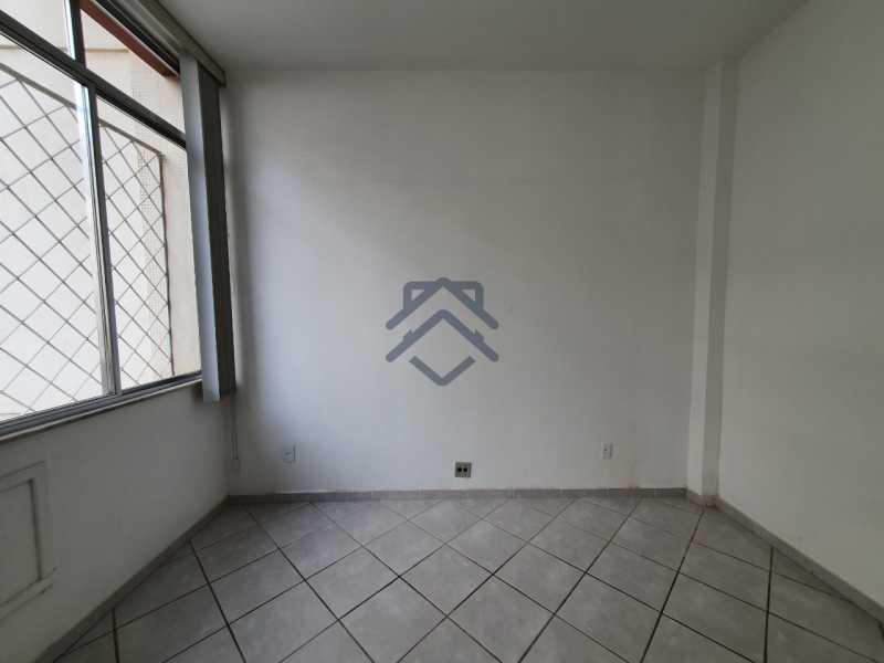 9 - Apartamento 2 quartos para venda e aluguel Tijuca, Rio de Janeiro - R$ 1.640 - TJAP227732 - 10