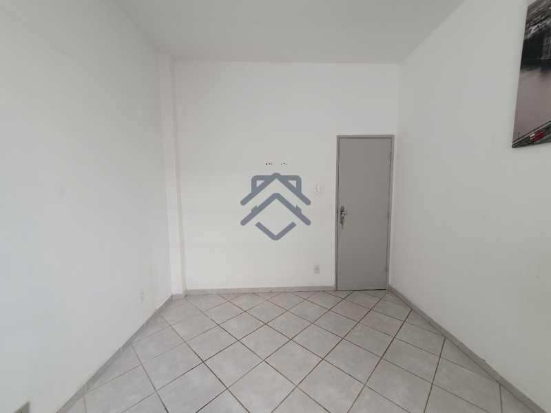 10 - Apartamento 2 quartos para venda e aluguel Tijuca, Rio de Janeiro - R$ 1.640 - TJAP227732 - 11